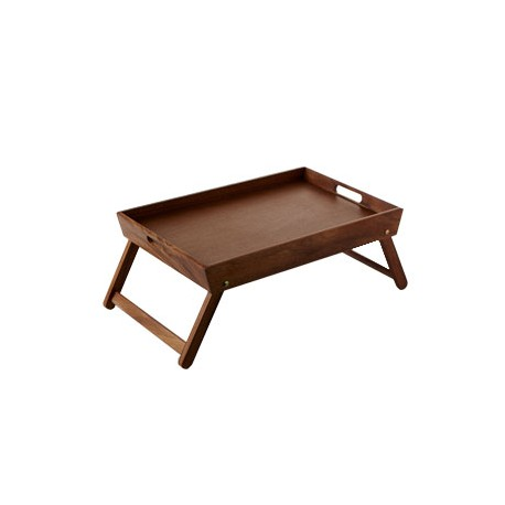 Home Essentials Bed Tray