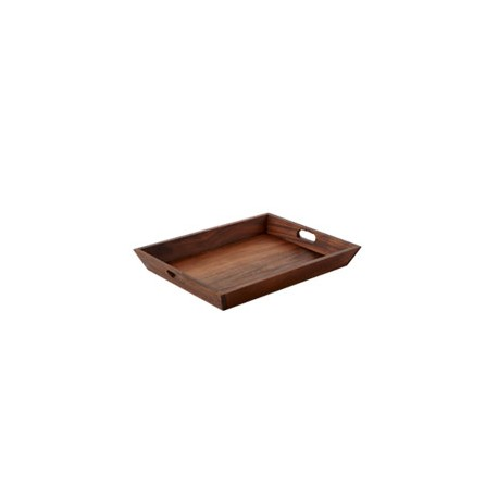 Home Essentials Small Rectangular Tray