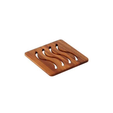 Kitchen Essentials Square Wave Trivet