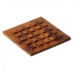Kitchen Essentials  Square Rod Trivet