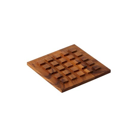 Kitchen Essentials  Square Rod Trivet