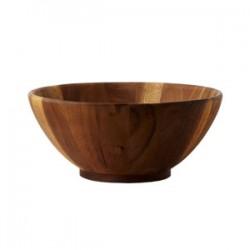 Fusion Medium Bowl