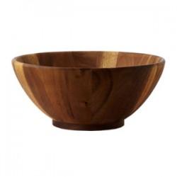 Fusion Large Bowl
