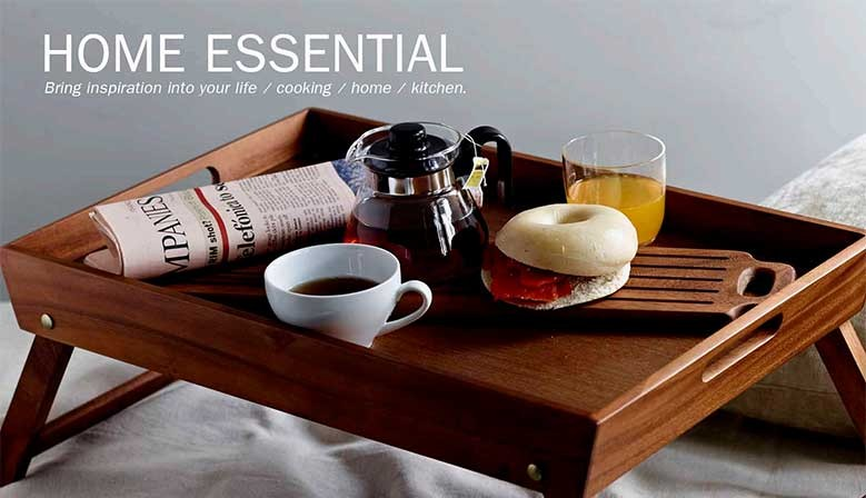 Home-essential, Bring inspiration to your life / cooking / home / kitchen