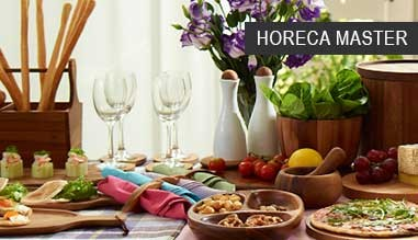 goto-website-horeca